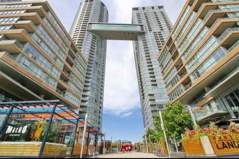 3610 - 21 Iceboat Terrace, Toronto | Image 1