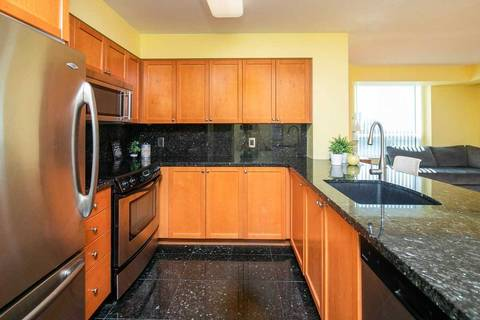 Apartment for rent at 23 Hollywood Ave Unit 3610 Toronto Ontario - MLS: C4605110