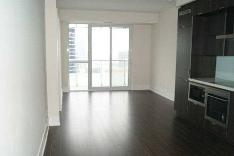 Apartment for rent at 300 Front St Unit 3610 Toronto Ontario - MLS: C4668557