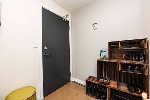 Apartment for rent at 4070 Confederation Pkwy Unit 3610 Mississauga Ontario - MLS: W4698657