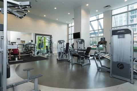 Condo for sale at 9981 Whalley Blvd Unit 3610 Surrey British Columbia - MLS: R2361170