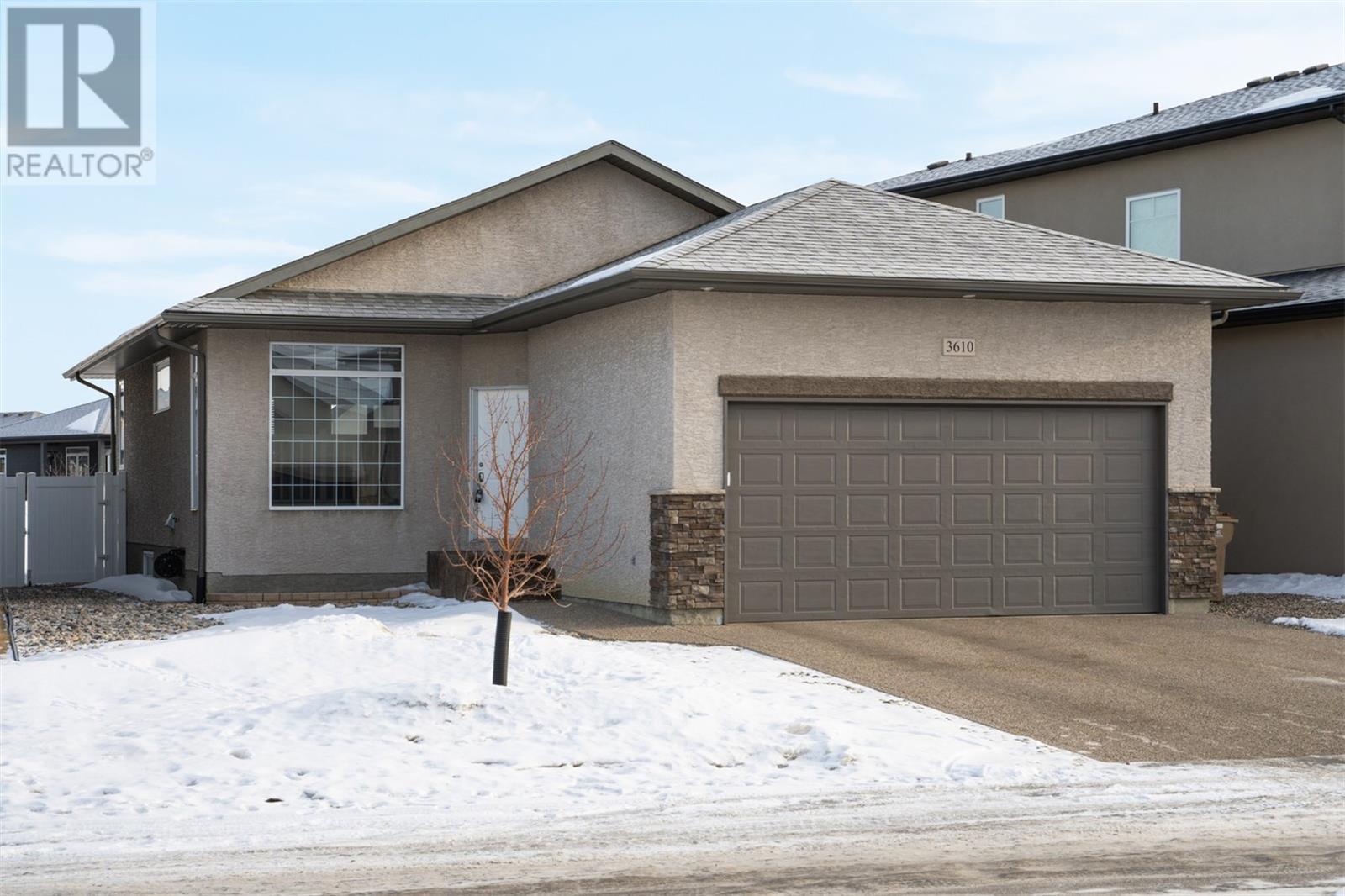 Removed: 3610 Green Brook Road, Regina, SK - Removed on 2020-03-25 05:12:16