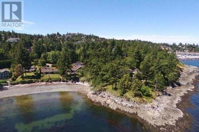 House for sale at 3610 Outrigger Rd Nanoose Bay British Columbia - MLS: 469737