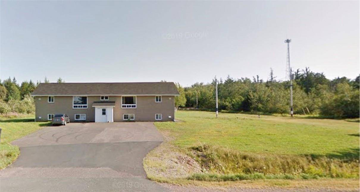 3610 Route, Saint-isidore | Image 1