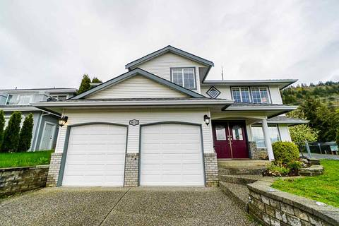 House for sale at 36101 Regal Pw Abbotsford British Columbia - MLS: R2359705