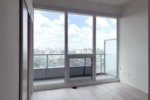 Apartment for rent at 115 Mcmahon Dr Unit 3611 Toronto Ontario - MLS: C4917112