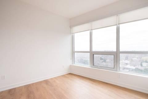 Apartment for rent at 115 Mcmahon Dr Unit 3611 Toronto Ontario - MLS: C4497875