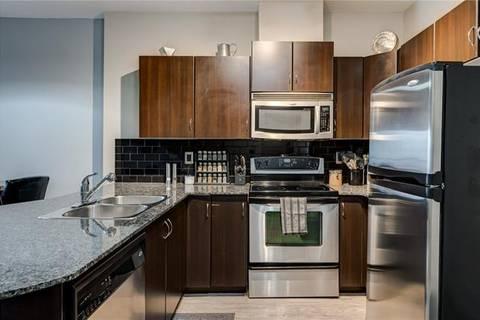 Condo for sale at 11811 Lake Fraser Dr Southeast Unit 3611 Calgary Alberta - MLS: C4281555
