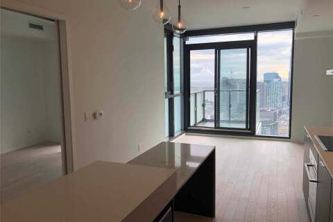 Apartment for rent at 16 Bonnycastle St Unit 3611 Toronto Ontario - MLS: C4909804