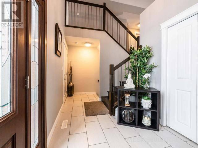 3611 70th Avenue, Lloydminster West | Image 2