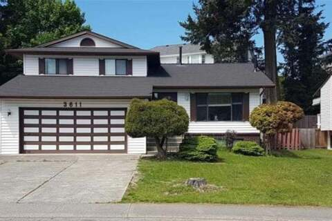 House for sale at 3611 Nicola St Abbotsford British Columbia - MLS: R2465966