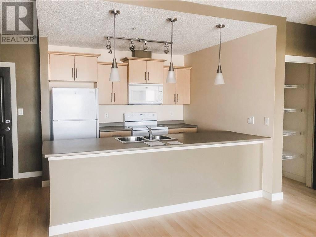 Condo for sale at 135 Sandpiper Rd Unit 3612 Fort Mcmurray Alberta - MLS: fm0190675