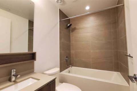 Apartment for rent at 5 Buttermill Ave Unit 3612 Vaughan Ontario - MLS: N4953810