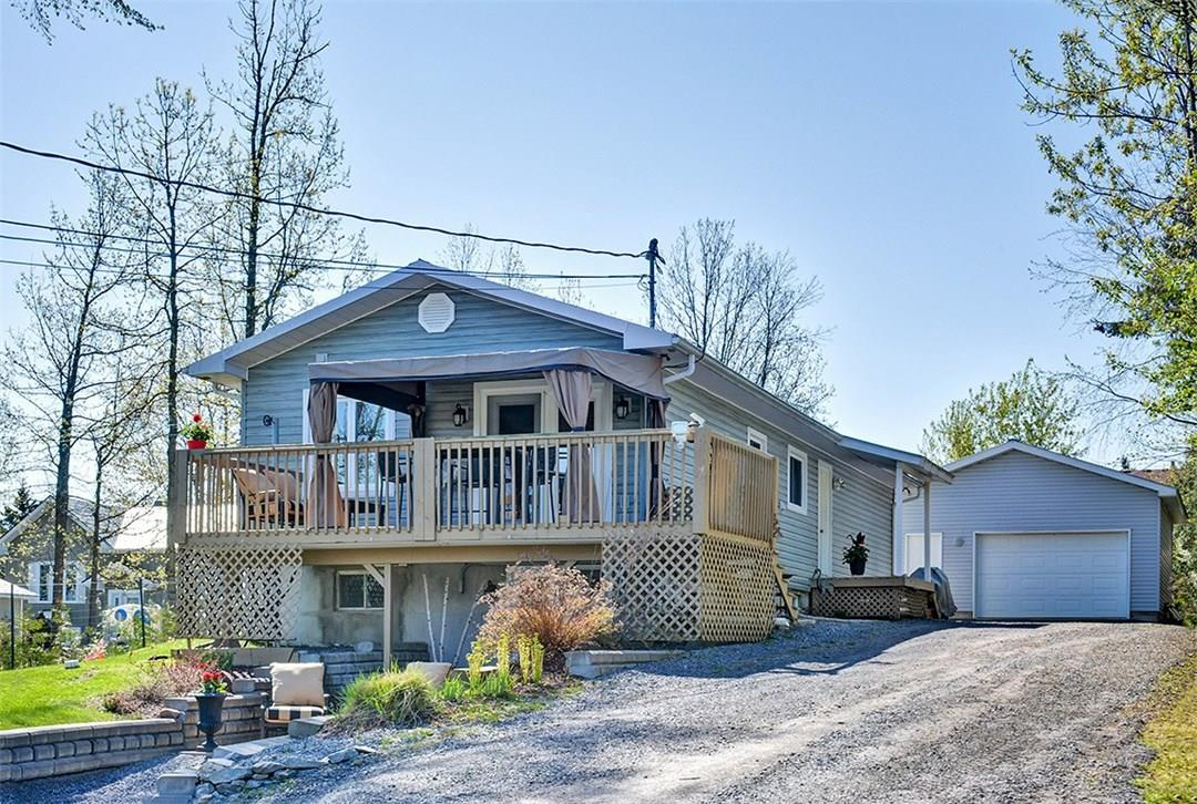 Removed: 3612 Chretien Street, Wendover, ON - Removed on 2019-06-12 05:54:33