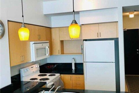 Apartment for rent at 18 Yonge St Unit 3613 Toronto Ontario - MLS: C5001045