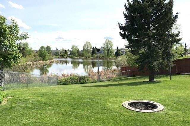 House for sale at 3613 Caledonia Dr Leduc Alberta - MLS: E4192067