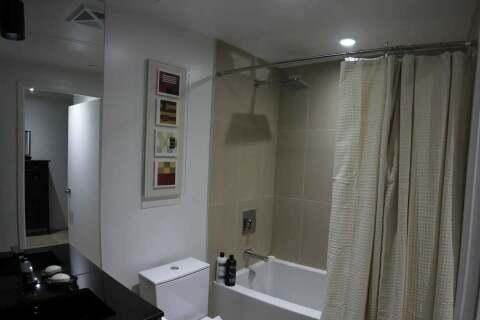 Apartment for rent at 70 Temperance St Unit 3614 Toronto Ontario - MLS: C4919064