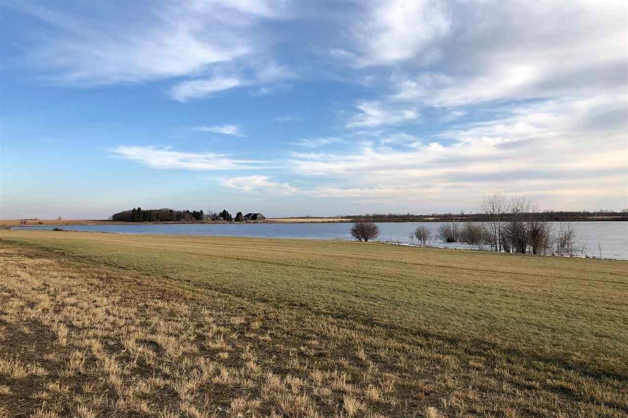 Residential property for sale at 3614 Lakeshore Dr Bonnyville Town Alberta - MLS: E4220173