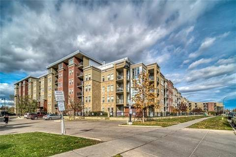 Condo for sale at 11811 Lake Fraser Dr Southeast Unit 3615 Calgary Alberta - MLS: C4272231