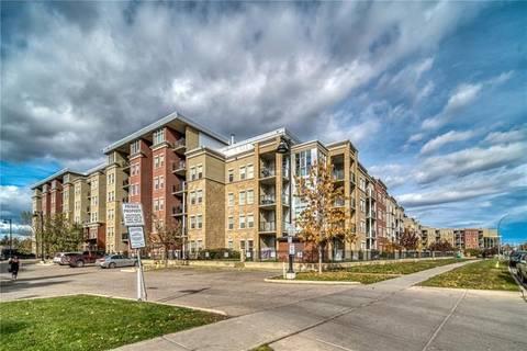 Condo for sale at 11811 Lake Fraser Dr Southeast Unit 3615 Calgary Alberta - MLS: C4272231