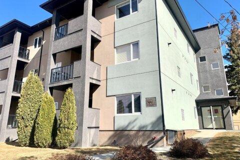 3615 51 Avenue, Red Deer | Image 1