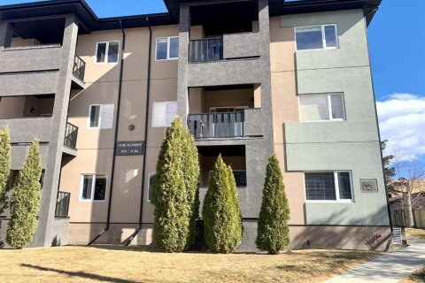Condo for sale at 3615 51 Ave Red Deer Alberta - MLS: A1011752