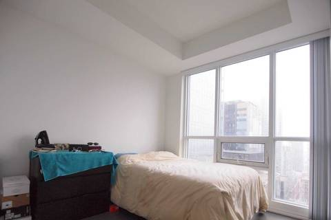 Apartment for rent at 70 Temperance St Unit 3615 Toronto Ontario - MLS: C4422828