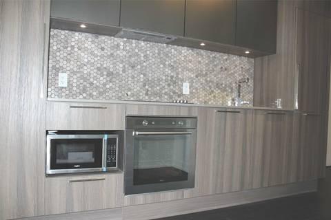Apartment for rent at 85 Wood St Unit 3615 Toronto Ontario - MLS: C4515864