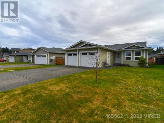 Removed: 3615 Brindamour Drive, Campbell River, BC - Removed on 2020-03-19 06:27:04