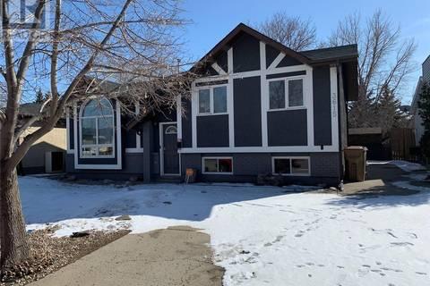 House for sale at 3615 Cormorant Dr Regina Saskatchewan - MLS: SK803284