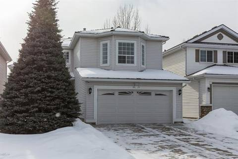 House for sale at 3615 Douglas Ridge Blvd Southeast Calgary Alberta - MLS: C4286744
