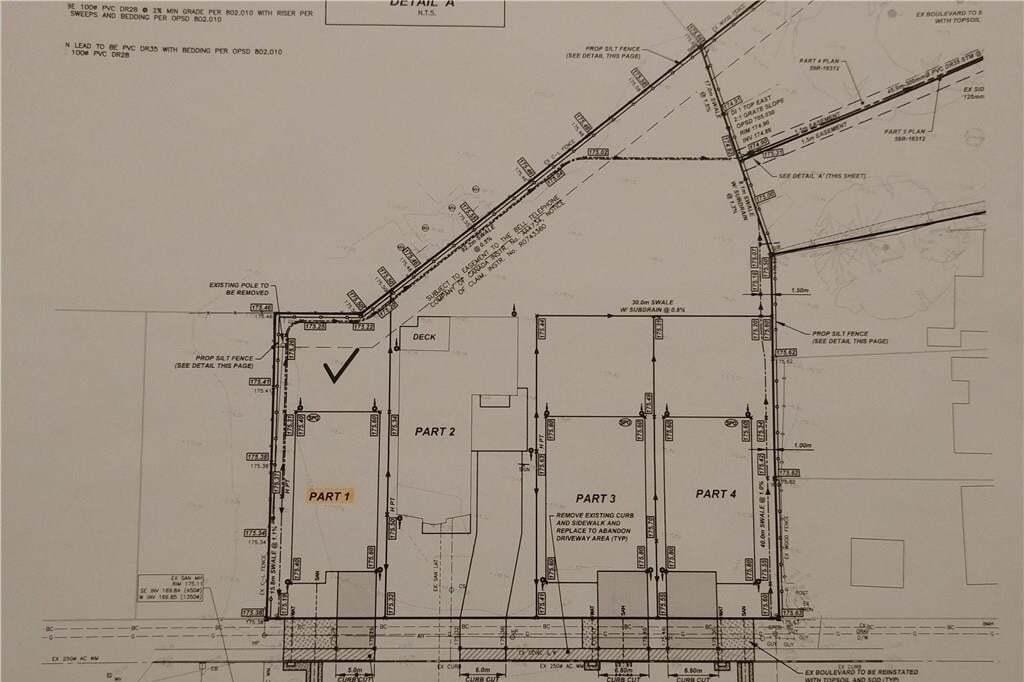 Home for sale at 3615 Gunning Dr Niagara Falls Ontario - MLS: 30821539
