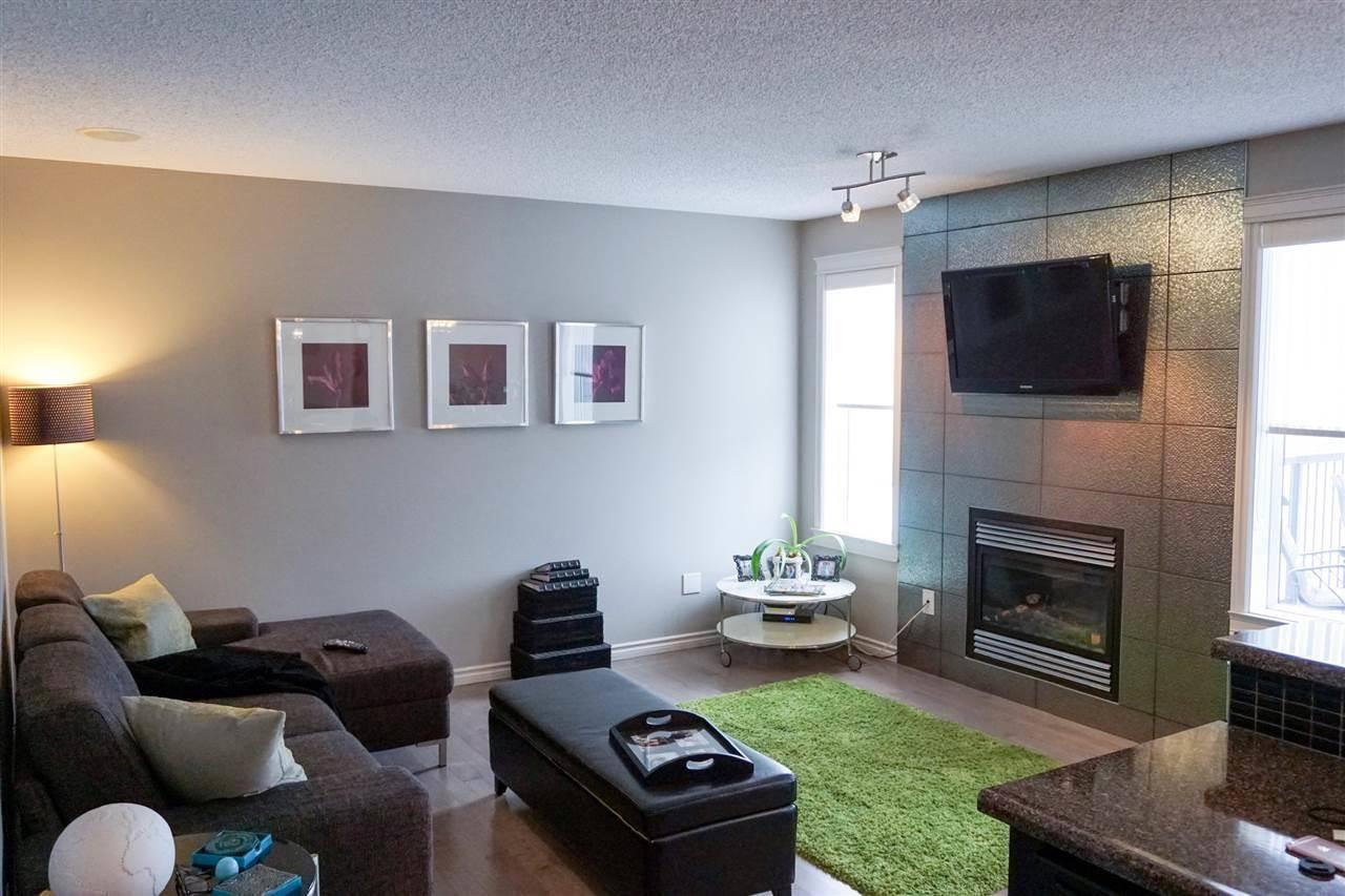 3615 Whitelaw Bay Nw, Edmonton | Image 2