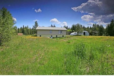 House for sale at 3616 Spokin Lake Rd 150 Mile House British Columbia - MLS: R2383725