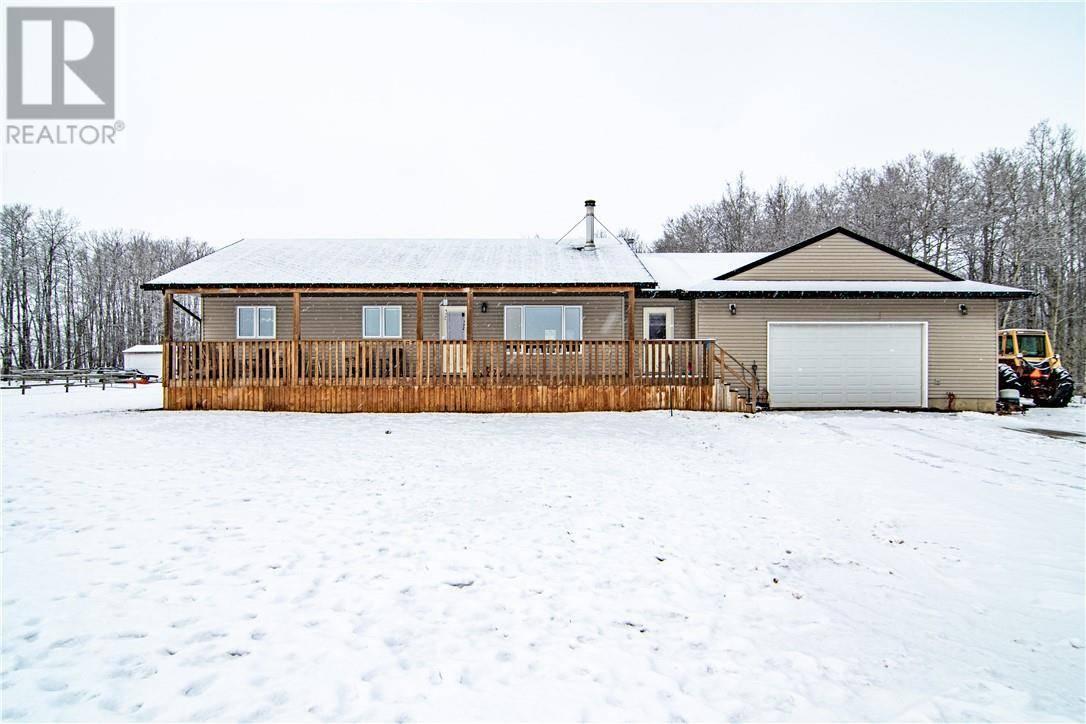 36162 Range Road, Red Deer County | Image 2