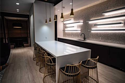 Apartment for rent at 85 Wood St Unit 3617 Toronto Ontario - MLS: C4518995