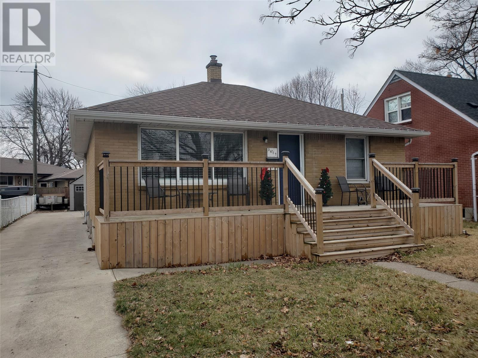 Removed: 3617 Tecumseh Road West, Windsor, ON - Removed on 2020-01-23 04:39:19