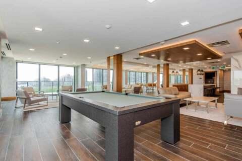 Apartment for rent at 30 Shore Breeze Dr Unit 3618 Toronto Ontario - MLS: W4795853