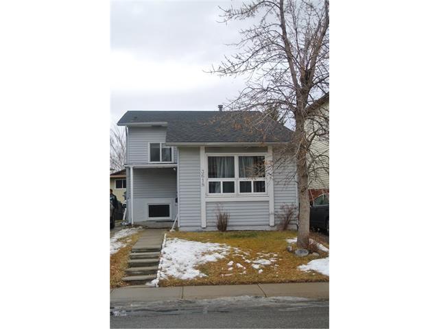 Sold: 3618 39 Street Northeast, Calgary, AB