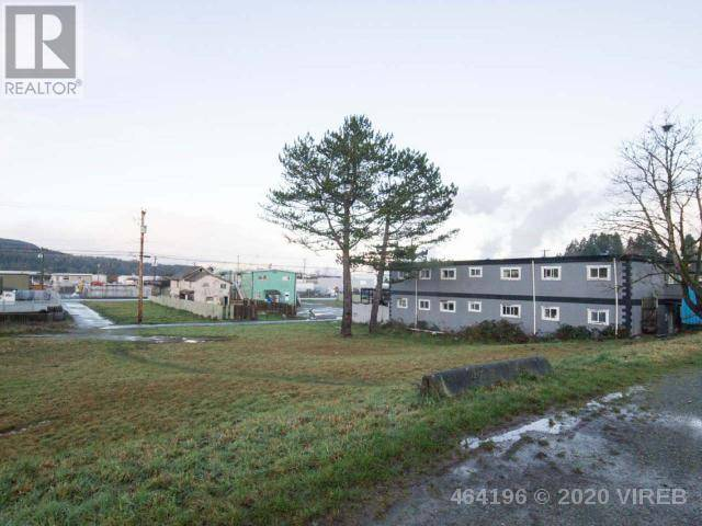 Residential property for sale at 3618 5th Ave Port Alberni British Columbia - MLS: 464196