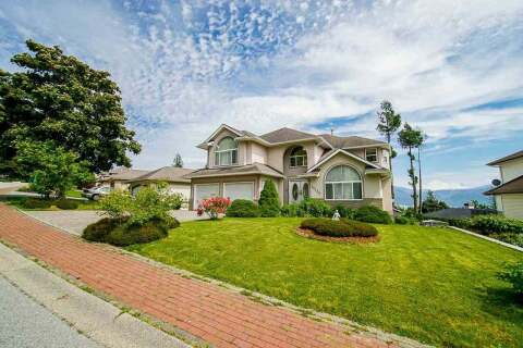House for sale at 36188 Cassandra Dr Abbotsford British Columbia - MLS: R2460726