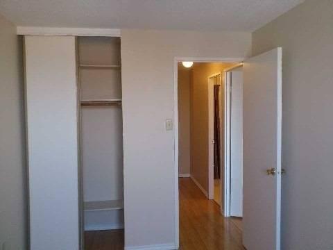Apartment for rent at 1395 Williamsport Dr Unit 362 Mississauga Ontario - MLS: W4564947