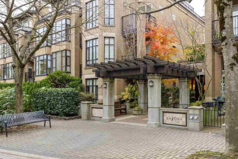 Condo for sale at 2175 Salal Dr Unit 362 Vancouver British Columbia - MLS: R2517840
