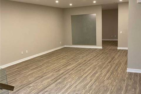 Home for rent at 362 Bleecker St Toronto Ontario - MLS: C4669397