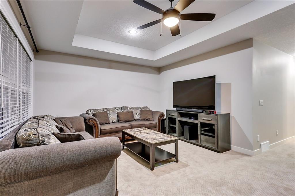 For Sale: 362 Mahogany Terrace Southeast, Calgary, AB | 4 Bed, 3 Bath House for $629,900. See 36 photos!