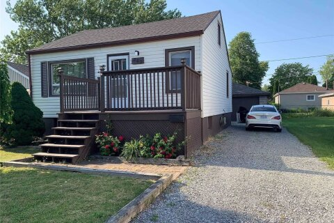 House for sale at 362 Morningstar Ave Welland Ontario - MLS: X5084744