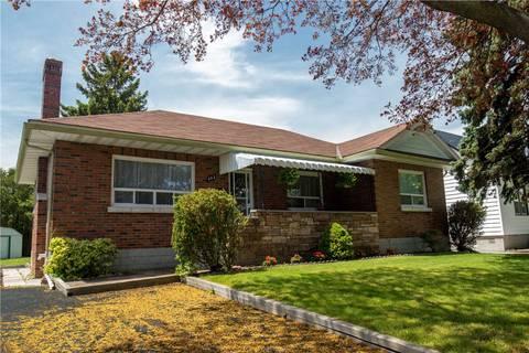 House for sale at 362 Nipigon St Oshawa Ontario - MLS: E4475920