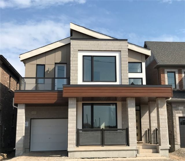 For Rent: 362 North Park Boulevard, Oakville, ON | 4 Bed, 4 Bath House for $3,200. See 11 photos!