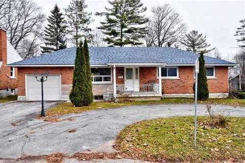 House for sale at 362 Parkhurst Cres Orillia Ontario - MLS: S4474763