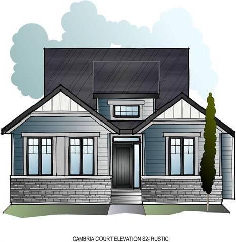 House for sale at 362 Shawnee Blvd Southwest Calgary Alberta - MLS: C4267249